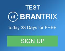Test Brantrix