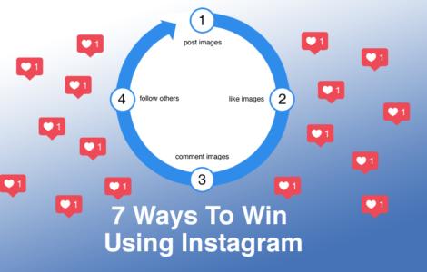 instagram growth hints